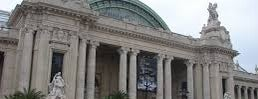 Palais de la Découverte is one of Musées Visités.