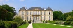 Musée Rodin is one of Musées Visités.
