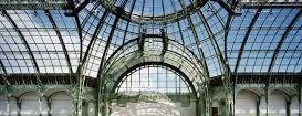 Grand Palais is one of Musées Visités.