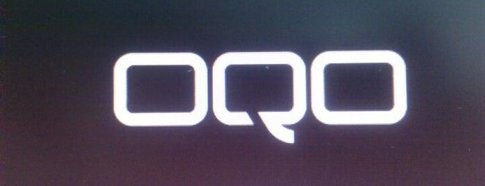 OQO is one of Agencias de publicidad en Chile.