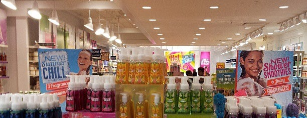 Bath & Body Works is one of Guide to Gaithersburg's best spots.