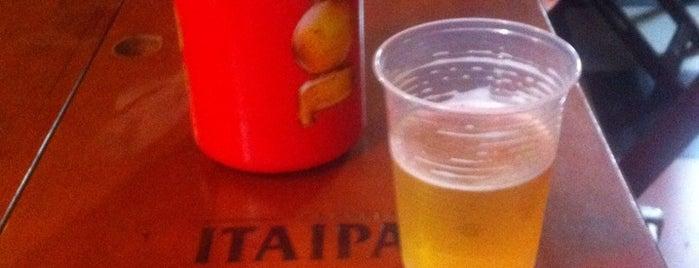 Bar Tradição is one of Perdizes.