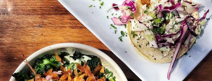 Seabirds Kitchen is one of Orange County!.