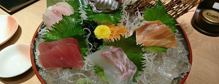 はなの舞 我孫子南口店 is one of Must-visit Food in 我孫子市.
