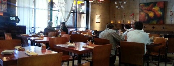 La Duni Latin Cafe is one of Dallas.