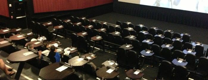 Alamo Drafthouse Cinema – Lakeline is one of SXSW Austin 2012.