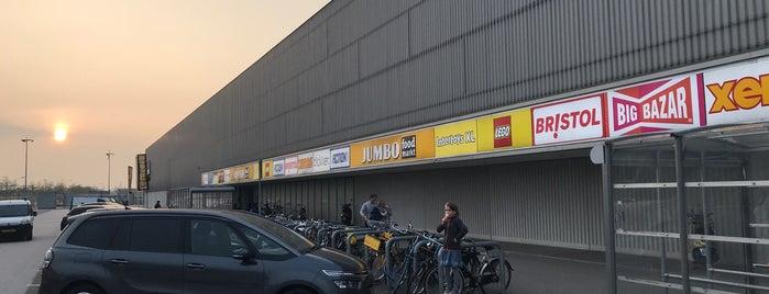 Action Stada Stores is one of Alle Nederlandse Action vestigingen.