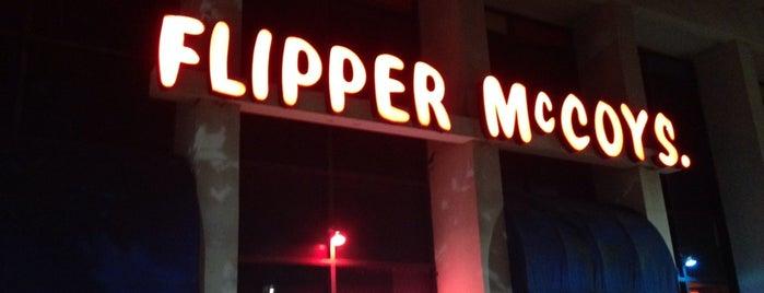 Flipper Mccoys is one of Virginia/Washington D.C..
