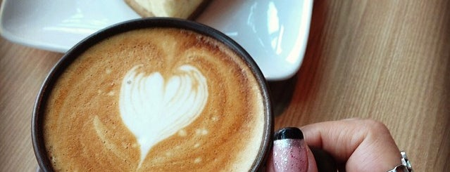 Insomnia is one of Johor/JB :Cafe connoisseurs Must Visit.