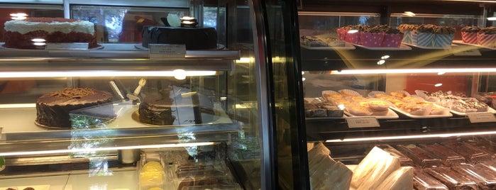 Tablea Chocolate Café is one of Must-visit Food in Cebu City.