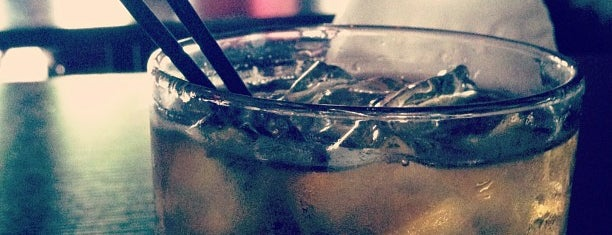 Poison Girl is one of Houston Happy Hour Guide.
