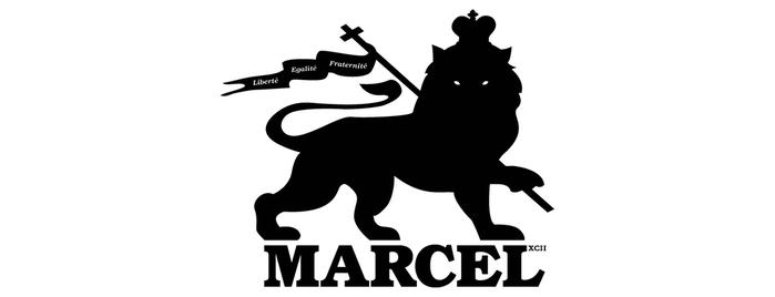 Marcel Agency is one of Agences Com' & Médias Sociaux parisiennes.