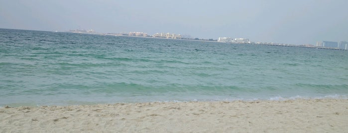 The Beach is one of Best places in Dubai, United Arab Emirates.