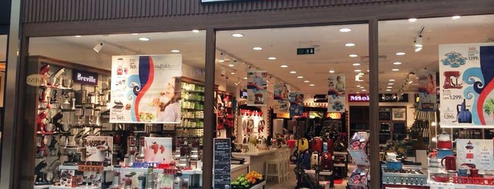Enplus Mall Of İstanbul is one of Enplus Mağazalar.