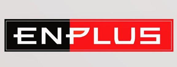 Enplus is one of Enplus Mağazalar.
