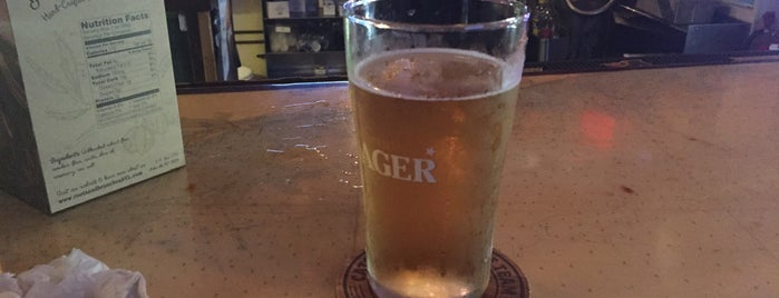 Kelly Brothers Irish Pub is one of The 15 Best Places for Pies in Fort Lauderdale.