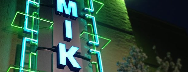 Carmike Promenade 16 + IMAX is one of Favorite Arts & Entertainment.