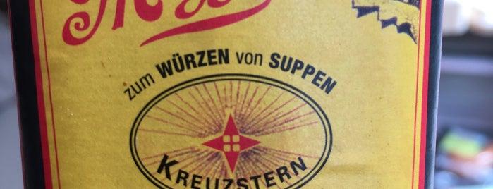 Wild & Geflügel Meltz is one of Alles in Hamburg.