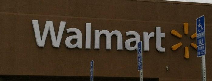 Walmart Beach Blvd Anaheim Ca
