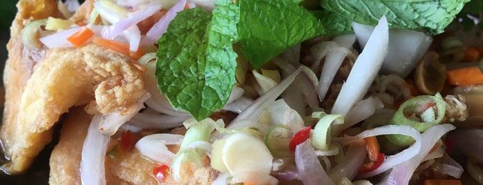 ร้านอาหารกิ่งโพธิ์ is one of ลำพูน, ลำปาง, แพร่, น่าน, อุตรดิตถ์.