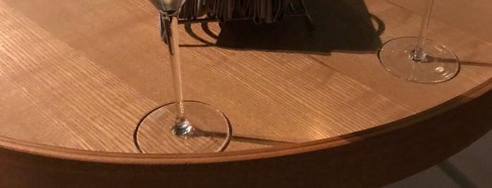 Bij Jef Restaurant & Hotel is one of All-time favorites in Netherlands.