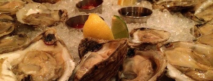 Thalia is one of NYC Summer Restaurant Week 2014 - Uptown.