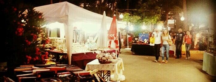 Moda Yaz Festivali / Kitap Şenliği is one of Ist.