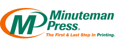 Minuteman Press is one of Secaucus.