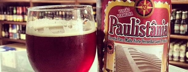 P&P Delicatessen is one of Cerveja Artesanal Interior Rio de Janeiro.
