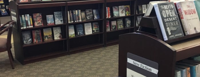 Menasha Public Library is one of A local's guide: 48 hours in Appleton, WI.
