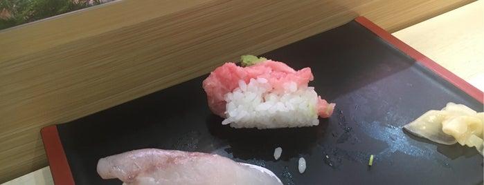 Oshiage - Asakusa