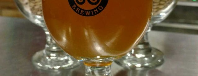 Geaghan's Brothers Brewing is one of New England Breweries.