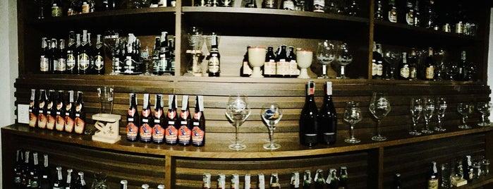corkscrew wine shop is one of ลำพูน, ลำปาง, แพร่, น่าน, อุตรดิตถ์.