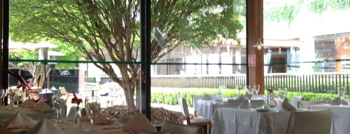Sottovento is one of Top Restaurants in Sao Paulo.