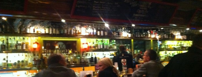 The Bishops Arms is one of Guide to Örebro's best spots.