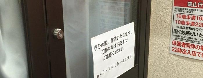 ゲームプラザ エム is one of 関西のゲームセンター.