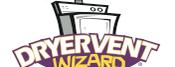 Dryer Vent Cleaning Danville