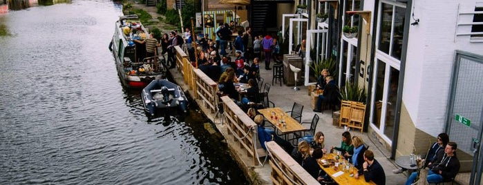 Number 90 Bar Restaurant is one of Best Bars to watch the World Cup 2014 in the UK.