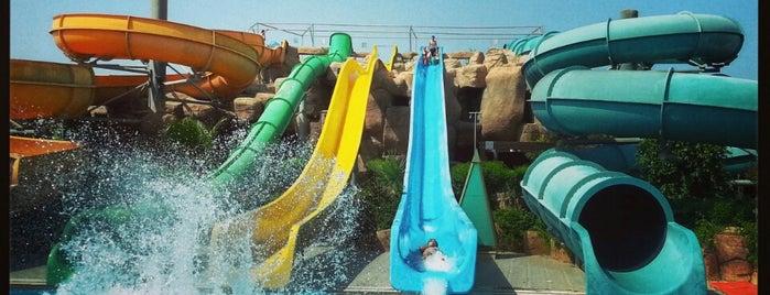 VON Resort Golden Coast is one of antalya~ alanya~ side~belek.