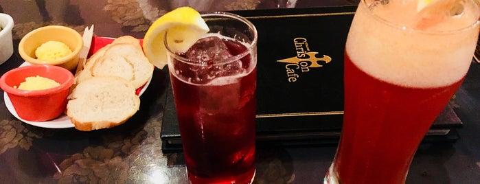 Themed Restaurants/Izakaya in Tokyo