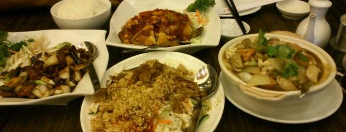 Ta Wan is one of Bandung Kuliner.