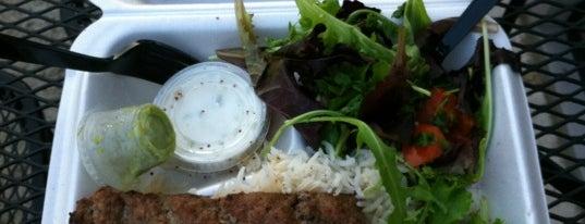 Meat in a Box is one of DMV Eats!.