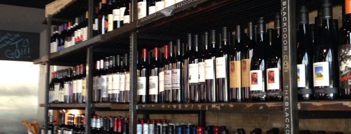Boy And Girl Sex Download