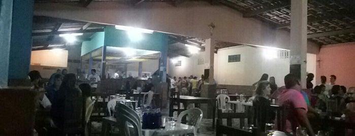 The 20 best value restaurants in Ceará