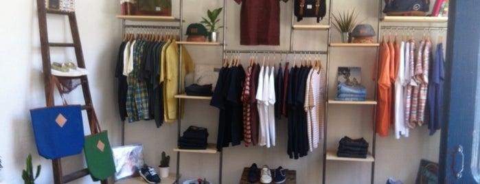 Pinar.Shop is one of Tiendas bonitas.