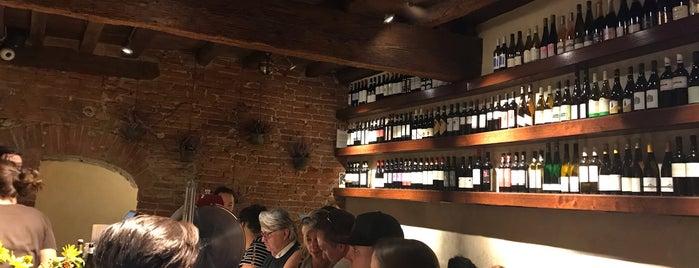Il Santino is one of ristoranti &.