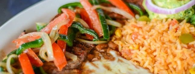La Hacienda Ranch Colleyville is one of Must-visit eateries in Euless area.