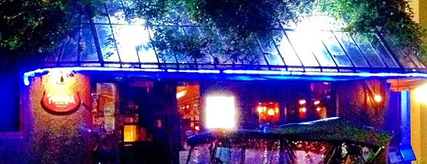 Piratininga Bar is one of Eu super recomendo - SP.