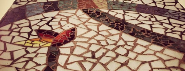 Buganvilia Passeio de Compras is one of Guia de compras.