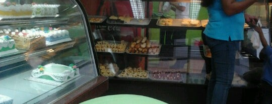 CDO Fresh and Affordable Baked Goods